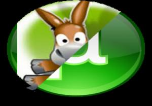 Emule/Torrent